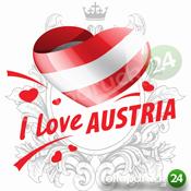 Design I Love Österreich