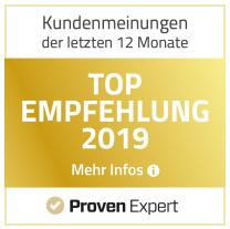 RollUpDruck24.at | echtes österreichisches Unternehmen mit Druck und Fertigung in Wien.