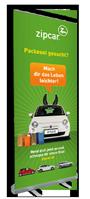 Zipp Car